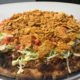 QC Pizza Taco Pizza - Taco Quad City Style