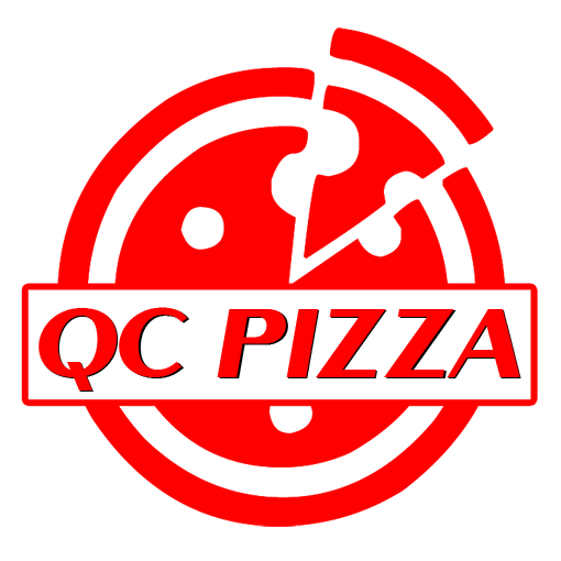 QC Pizza
