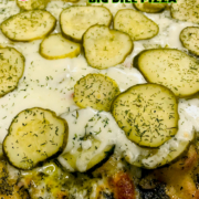 Cauliflower Crust - Big Dill Pizza - Quad City Style Pizza - Mahtomedi, MN (651) 777-1200