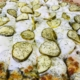 Minnesota Original - Kinda Big Dill Pizza