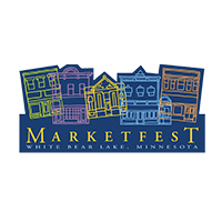 Marketfest White Bear Lake MN