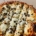 Chicken Wild Rice Pizza - QC Pizza MN.