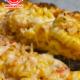 Lobster Mac-n-Cheese - QC Pizza Minneapolis MN.