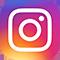 QC Pizza - Mahtomedi MN. - Instagram